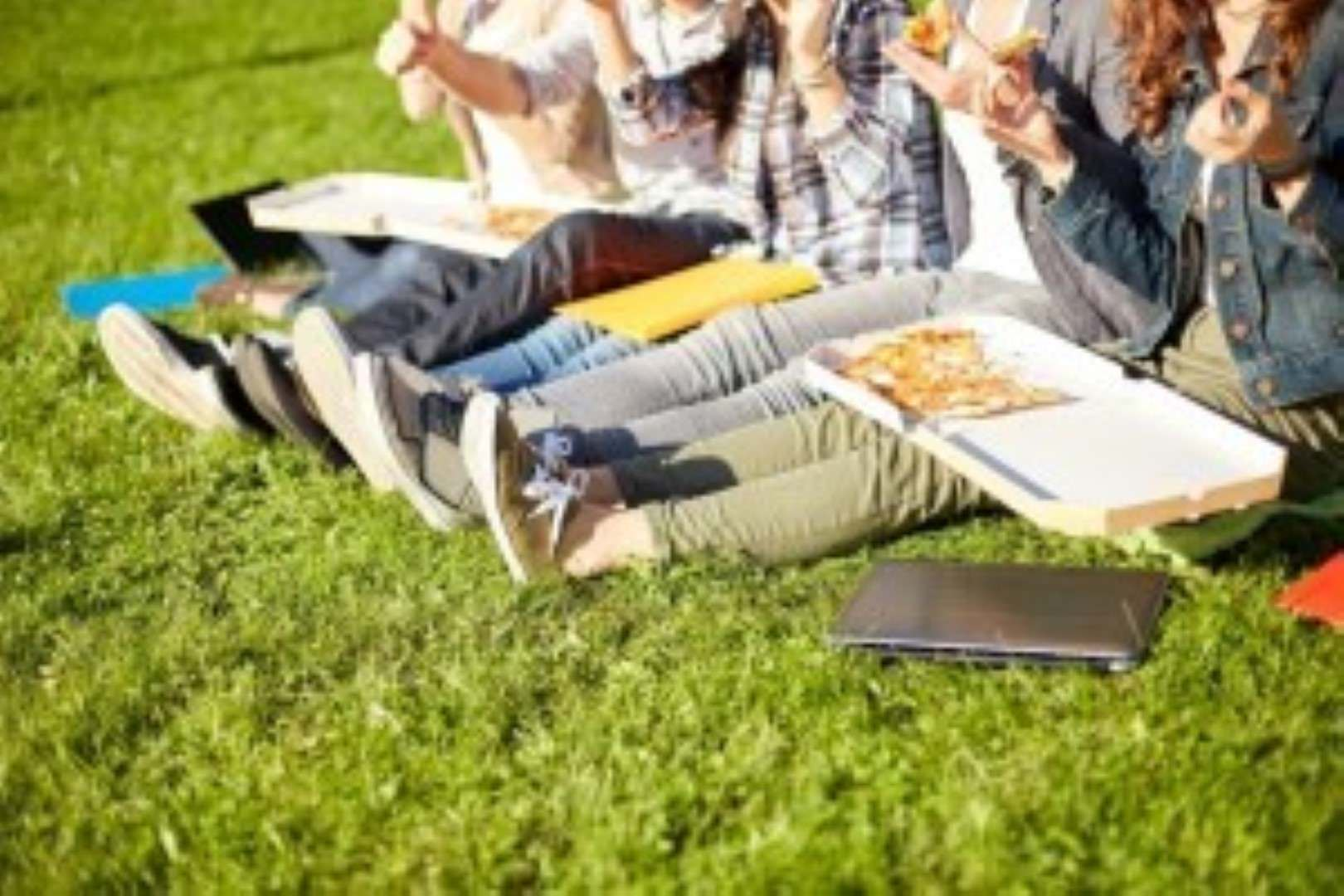 tips for college students with celiac disease