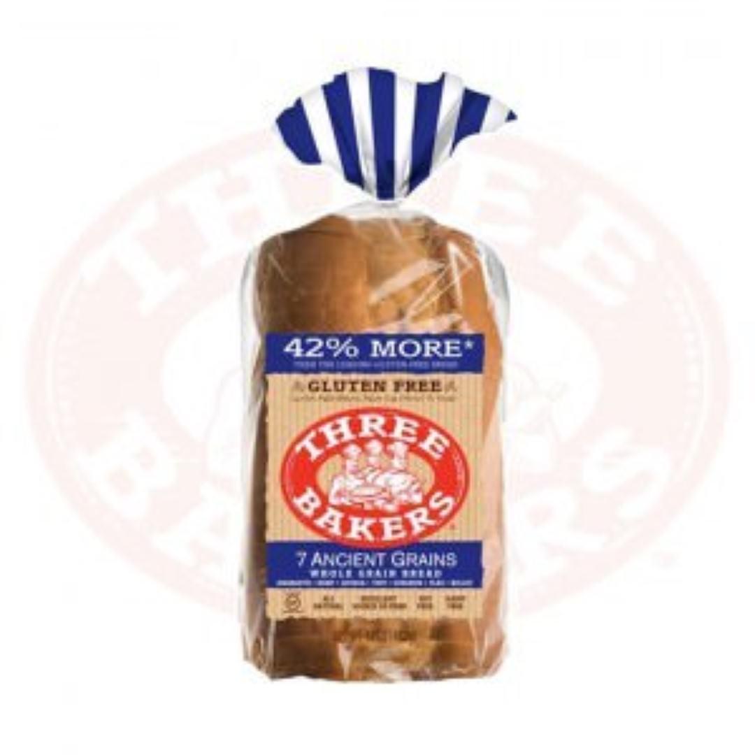 7-Ancient-Grains-Whole-Grain-Bread-300x300