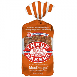 three bakers max omega