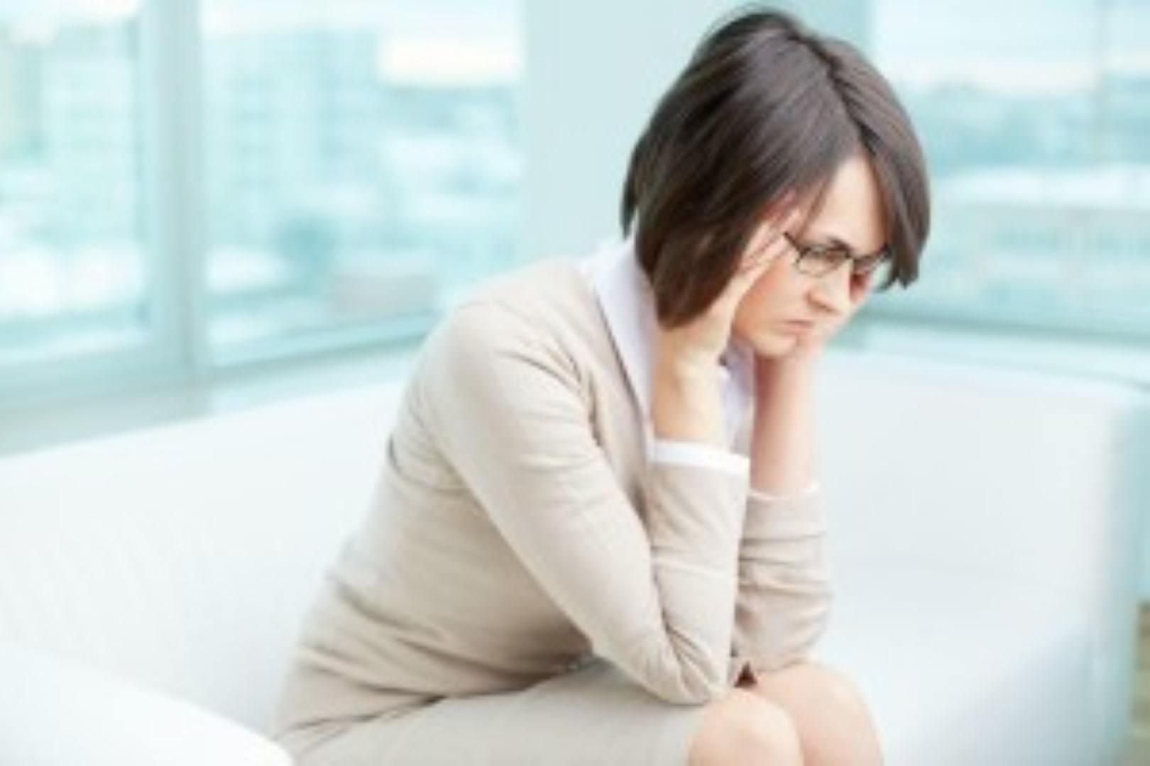 gluten sensitivity symptoms