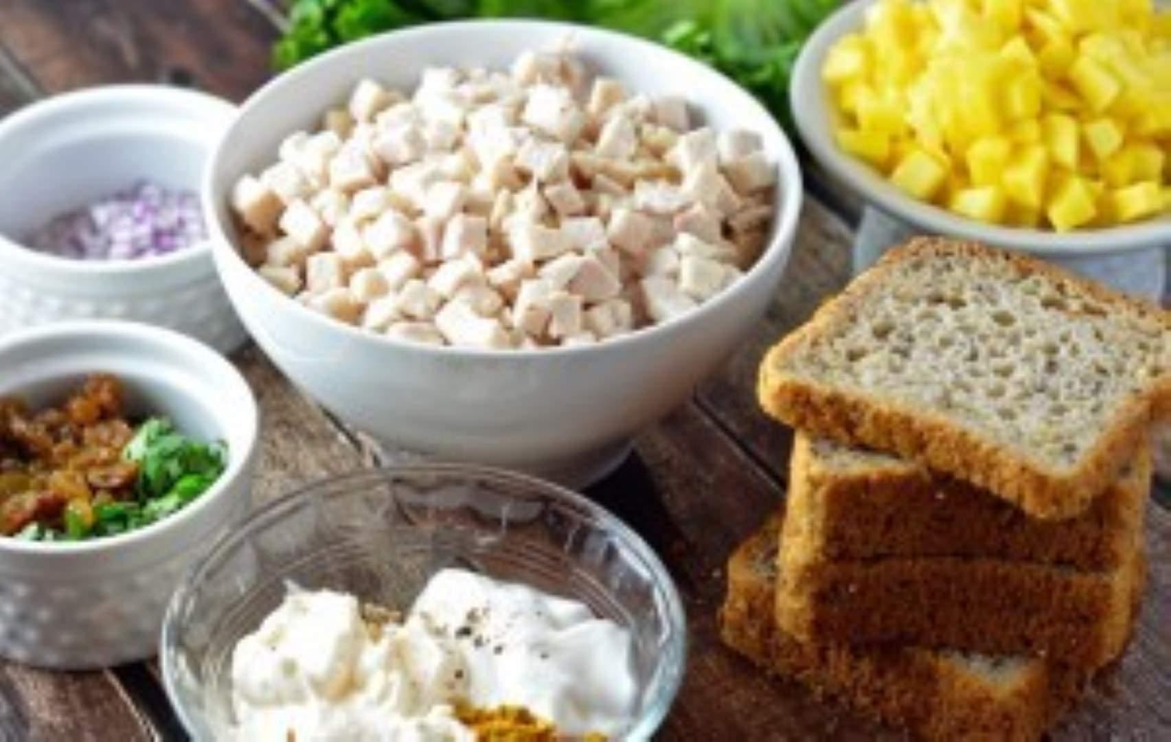 benefits good nutrition