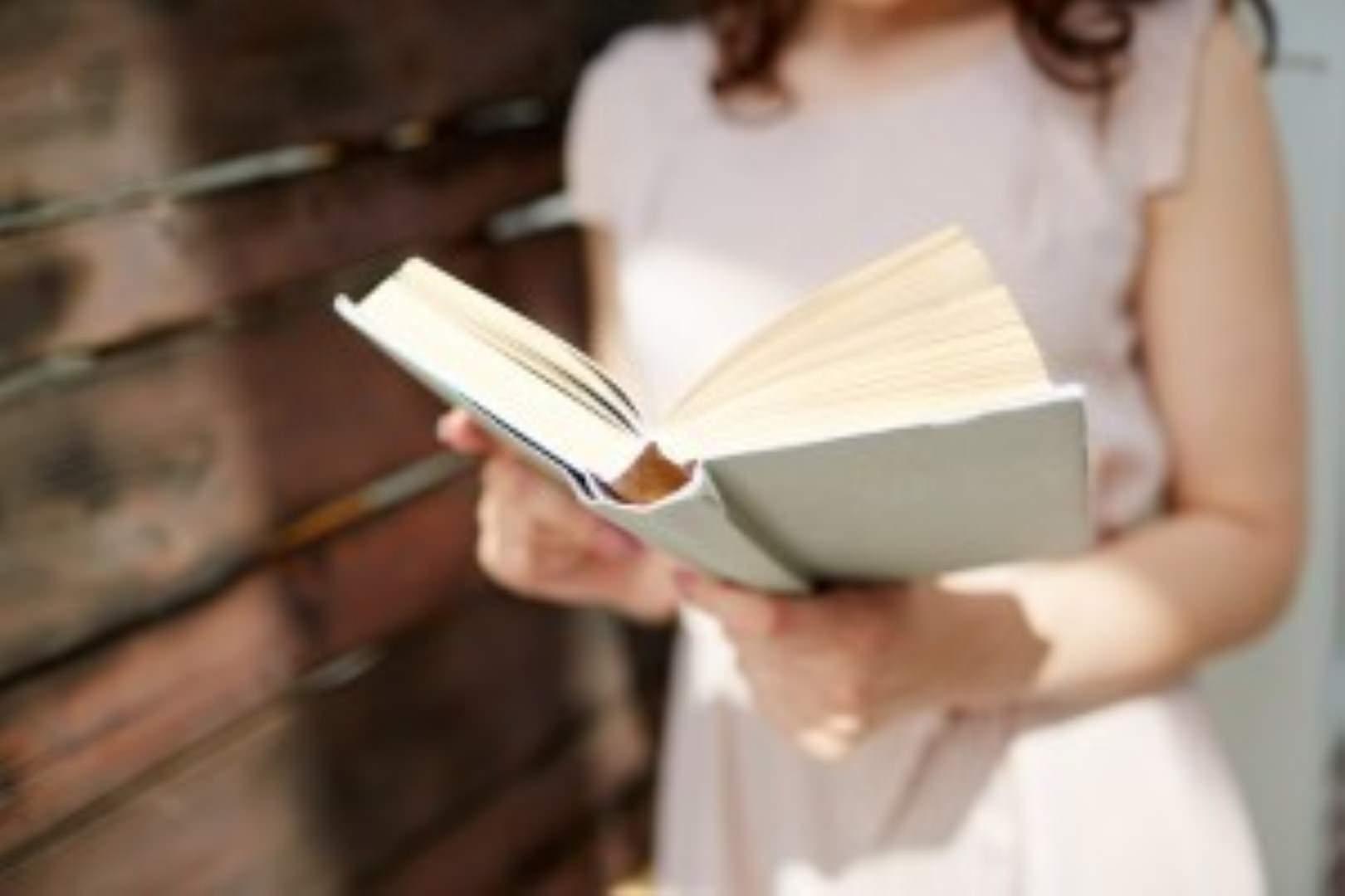 books for gluten free living