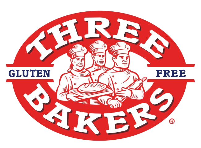 Three Bakers
