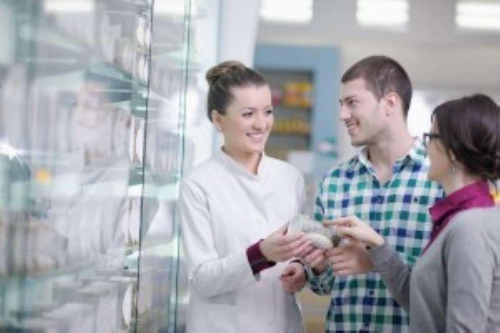 new treatments for celiac disease