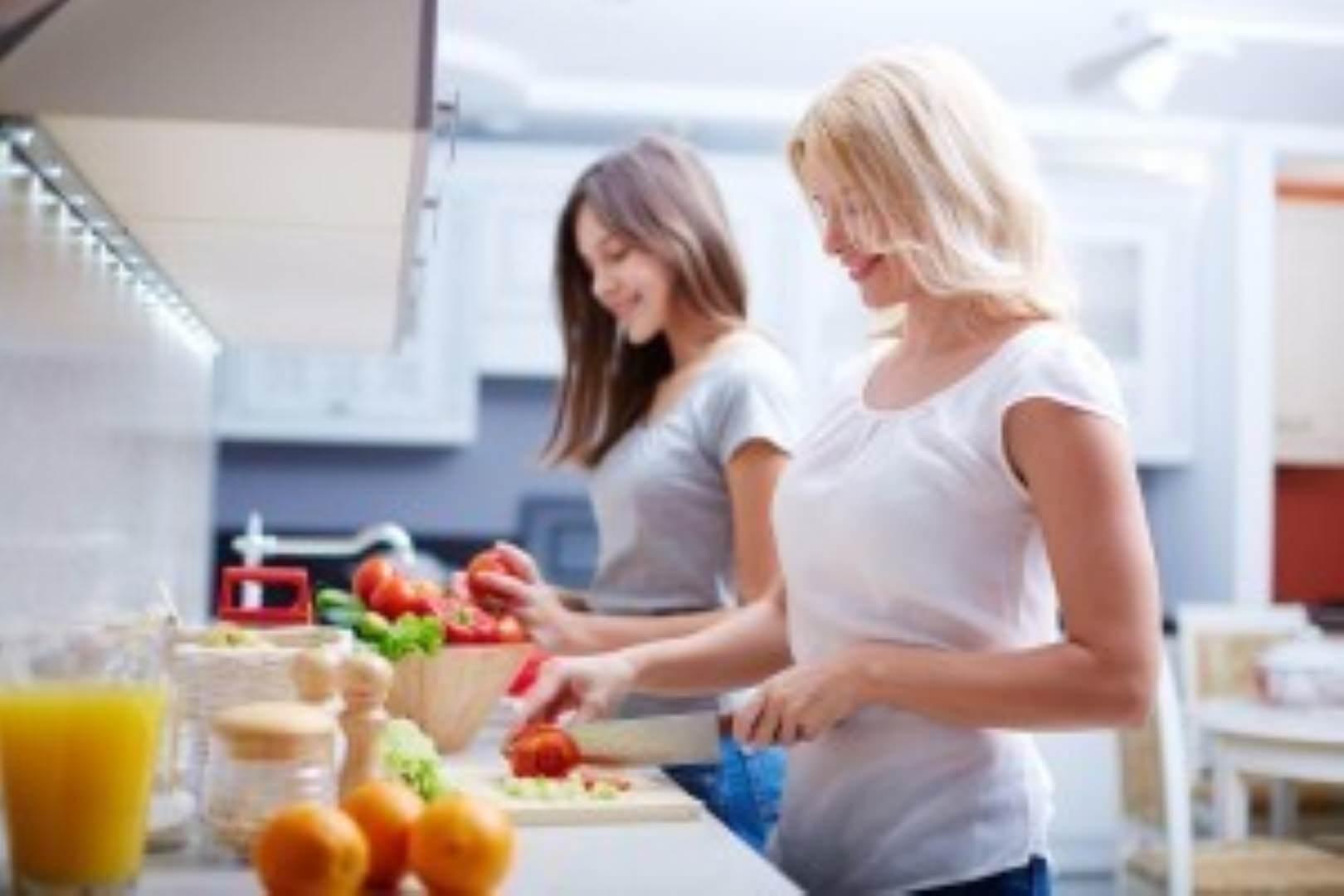 myths of celiac disease