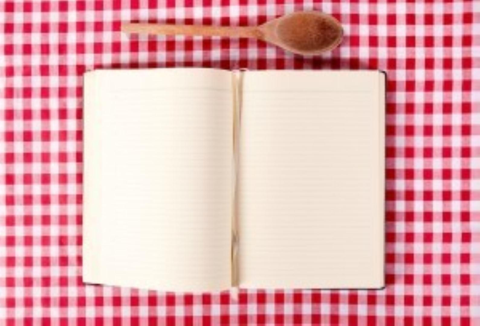 celiac diet recipes