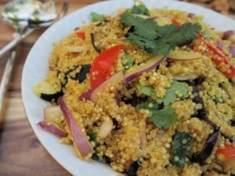 salad-1250016_640