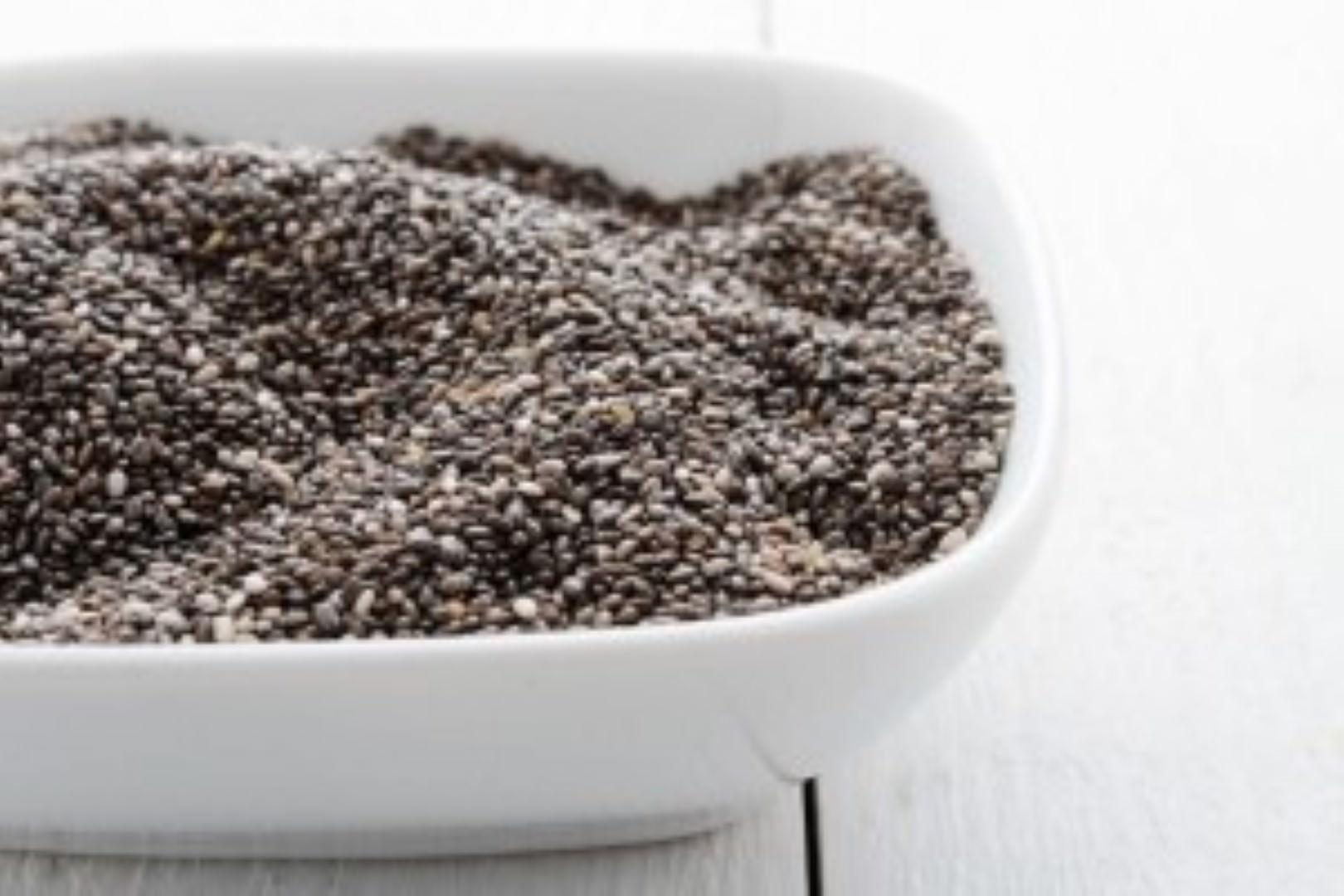 best foods for celiac disease
