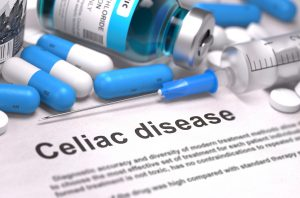 new treatments for celiac disease