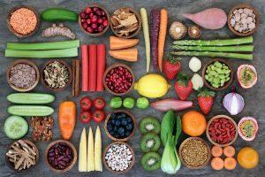 celiac disease diet