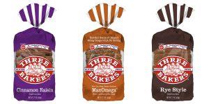 whats the best gluten free bread