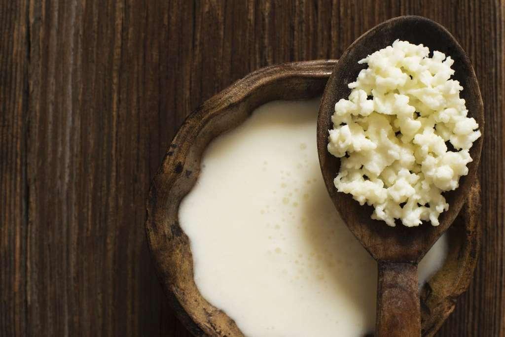 probiotics gluten free diet three bakers